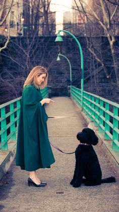 Julie Leah: A life & style blog // Girl Crush: Jane Larkworthy of W Magazine