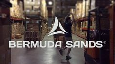We just celebrated a record month here at Bermuda Sands.  And we wanted to make a quick thank you video for all of the people working incredibly hard behind the scenes.  We couldn't have made it this far without you.  Bermuda Sands is looking forward to even more record breaking and making the biggest impact we can on the apparel industry.