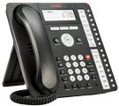 Business Phone Systems #avaya #telephone #systems, #nec #telephone #systems, #business #telephone #systems, #telephone #equipment, #telephone #system #dealers, #telephone #equipment #installation, #telephone #system #service, #telephone #repair, #voip, #voice #over #internet #protocol, #structured #cable #systems, #telephone #cabling, #computer #network #cabling, #fiber #optic #cabling, #comdial #telephone #systems, #category #5 #cabling, #category #6 #cabling, #paging #systems, #intercom…