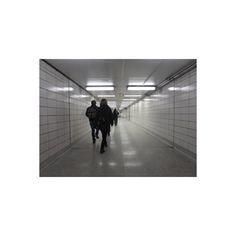 心理 ❤ liked on Polyvore featuring pictures, pics, backgrounds, filler and black and white