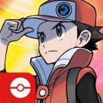 Pokemon Masters Mod Pokemon Masters is one of the new generation Pokemon games. Published in the game reached millions… READ 3ds Pokemon Games, Play Pokemon, Pokemon Memes, Pokemon Pokemon, Centro Pokemon, Google Play, Pikachu, Masters