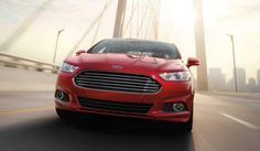 Cool Ford: 2015 Ford Fusion Hybrid Review #ford #fusion #hybrid #automotive...  Cars Review Check more at http://24car.top/2017/2017/05/08/ford-2015-ford-fusion-hybrid-review-ford-fusion-hybrid-automotive-cars-review/