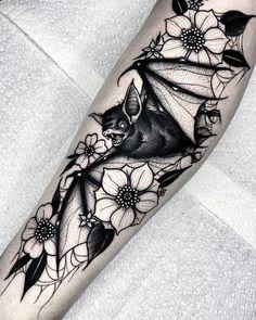 Mini Tattoos, Black Tattoos, Body Art Tattoos, Tattoo Drawings, Small Tattoos, Gothic Tattoo, Dark Tattoo, Sleeve Tattoos For Women, Tattoo Sleeve Designs