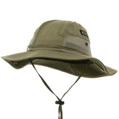 Outdoor Fishing Cap 360/° Quick Drying UV Protection Fishing Cap Neck Ear Flap Cover for Outdoors Light Grey