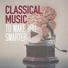 """Listen to Mozarts' famous """"Eine kleine Nachtmusik""""!"""