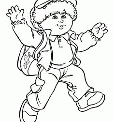 Kids Cartoon Coloring Pages Baseball Coloring Pages, Giraffe Coloring Pages, Super Coloring Pages, Coloring Sheets For Kids, Printable Adult Coloring Pages, Cartoon Coloring Pages, Disney Coloring Pages, Christmas Coloring Pages, Coloring Book Pages
