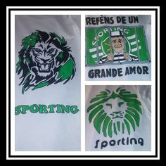 2 visitors have checked in at Ázere. Sporting, Four Square, Fabric Painting, Colors