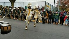 Virtual School: NSU tunnel after A&T game. After Game, T Games, Song Challenge, Drumline, Next Video, Best Youtubers, Songs, Frame Drum, Marching Bands