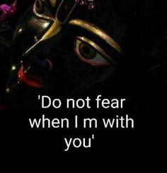 Krishna Leela, Jai Shree Krishna, Cute Krishna, Krishna Radha, Bal Hanuman, Durga, Radha Krishna Love Quotes, Lord Krishna Images, Radha Krishna Pictures