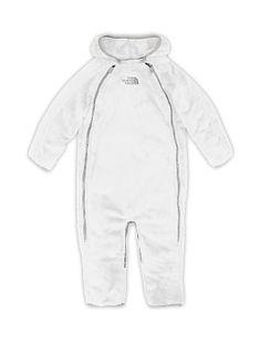 069d9e6e0d25 11 Best Baby cloths images