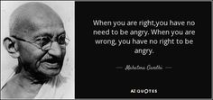 Mahatma Gandhi quote: Your beliefs become your thoughts, Your thoughts become your words. Mahatma Gandhi Quotes, Civil Rights Activists, Civil Disobedience, Losing Faith, Faith In Humanity, Christen, Your Word, Picture Quotes, Positive Quotes