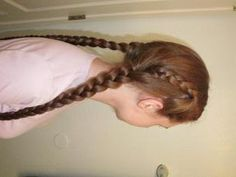 Luana Braids | Rapunzel's Resource