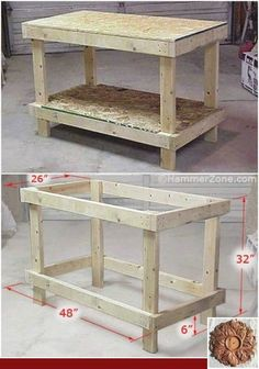 diy holz Wood projects american flag and beginner woodworking projects using hand tools. Tip 186919803 Kids Woodworking Projects, Woodworking Furniture, Diy Wood Projects, Diy Woodworking, Wood Furniture, Furniture Ideas, Woodworking Classes, Woodworking Machinery, Woodworking Techniques