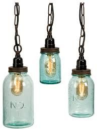 Image result for antique french coloured glass lights