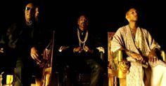 """Veja os bastidores do clipe de """"California Roll"""", de Snoop Dogg, Pharrell Williams e Stevie Wonder #Atriz, #Clipe, #Novo, #NovoSingle, #PharrellWilliams, #Rapper, #Single, #Vídeo http://popzone.tv/veja-os-bastidores-do-clipe-de-california-roll-de-snoop-dogg-pharrell-williams-e-stevie-wonder/"""