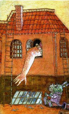 Mr alice folm remembers adult carroll