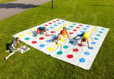 Fun playing Inflatable Mega twister for sale,High Quality Fun Playing Inflatable Mega Twister