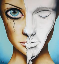 Don't Cry Over Spilled Milk by Scott Rohlfs