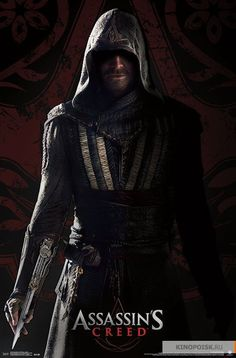 assassinand 39 s creed movie wallpaper. assassin\u0027s creed on imdb: movies, tv, celebs, and more. assassinand 39 s movie wallpaper