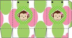monkey25