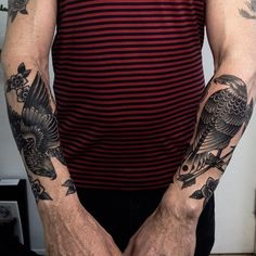 electrictattoos: