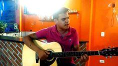 Cazuza   Codinome Beija Flor | Raul Arcanjo
