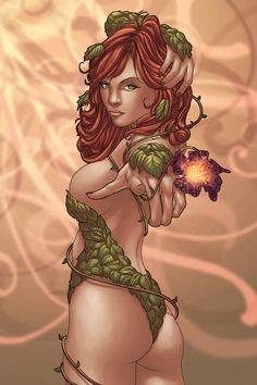 "myrealty: ""Ivy """