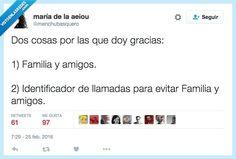 Gracias doy por su existencia por @menchubasquero   Gracias a http://www.vistoenlasredes.com/   Si quieres leer la noticia completa visita: http://www.estoy-aburrido.com/gracias-doy-por-su-existencia-por-menchubasquero/