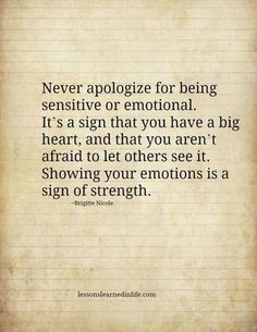 Quotes about strength & love:    QUOTATION – Image :    Quotes Of the day  – Description  I could see all sorts of people,   and no matter who they are or what they say,   they can't capture my attention quite the way you can.  Sharing is Power  – Don't forget...   https://hallofquotes.com/2018/03/22/quotes-about-strength-love-i-could-see-all-sorts-of-people-and-no-matter-who-they-are-or-what-they-say-151/