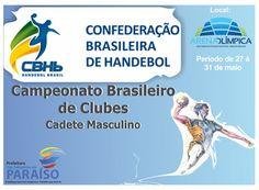 http://www.passosmgonline.com/index.php/2014-01-22-23-07-47/esporte/1227-campeonato-brasileiro-de-handebol-sera-em-paraiso