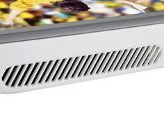 """TV LED 32"""" LG 32LB560B HDTV - 2 HMDI 1 USB"""