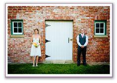 Morven Park Wedding: Michelle VanTine Photography www.michellevantinephotography.com