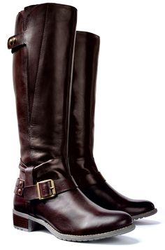 20 Best Work Wear Images Hush Puppies Shoes Women Shoe Boots Blouse