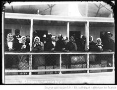 Emigrants-arrivant-a-New-York-apres-avoir-quitte-Ellis-I.jpg (498×383)