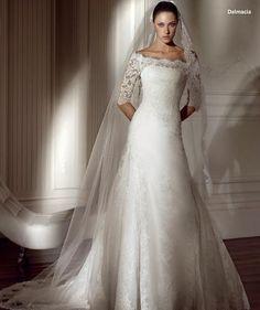 42213497a8fb3540_sleeved-wedding-dresses3.jpg 511 × 610 bildepunkter