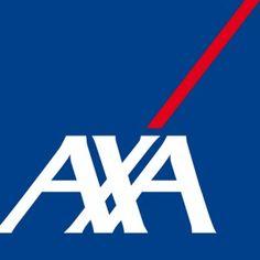 AXA Car Insurance Phone Number - 0843 487 1654 - NumbersNow.co.uk