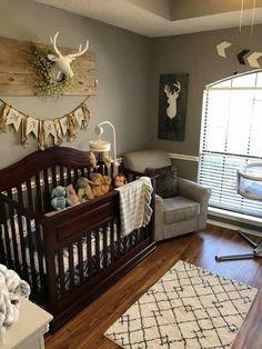 70 Best Home⌂nurseries Images In 2019 Baby Room Child