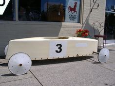 Middle Tennessee Antiques - Antique Furniture, Books, Automobiles ...