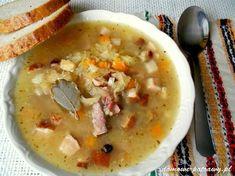http://domowe-potrawy.pl/kwasnica-goralska-na-wedzonych-zeberkach/