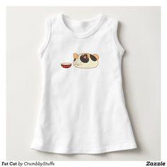 Fat Cat Shirts