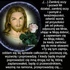 Prayer Quotes, Poland, Prayers, Faith, God, Bible, Prayer, Dios, Allah