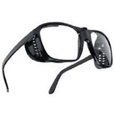 Ferronato AG eShop - Schutzbrille Bollé Headset, Headphones, Amp, Headpieces, Headpieces, Hockey Helmet, Ear Phones