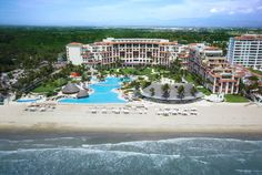 WorldAgent Direct provides tools and resources for travel agents to book Delta Vacations for their clients. Puerto Vallarta Resorts, Mexico Resorts, Riviera Maya, Traveling By Yourself, Caribbean, Dolores Park, Scenery, Vacation, Whirlpool Bathtub
