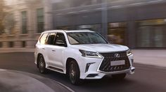 2018 Lexus LX Concept, Release Date –Regardless of the truth how the existing model will stay from the eleventh 12 months of generation, the 2018 Lexus LX will remain competitive adequate. This total-size SUV is available for over 20 years. Unique version got way back in 1996. Up until...