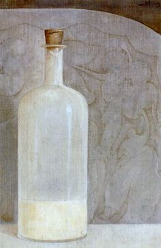 View Olieflesje by Jan Mankes on artnet. Browse upcoming and past auction lots by Jan Mankes. Still Life Flowers, Dutch Painters, Dutch Artists, Still Life Art, Museum Of Modern Art, Art Reproductions, Art Techniques, Art Studios, Sculpture