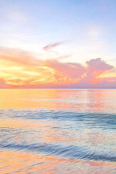 CARILLON MIAMI WELLNESS RESORT - Updated 2021 Prices &  Reviews (Miami Beach, FL) - Tripadvisor