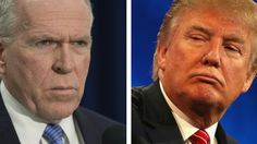 Obama CIA Director Just Hit Trump with a Grim Warning