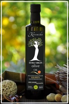 #extra-virgin-olive-oil #Greekoliveoil #packaginoliveoil #premiumoliveoil  koronida the best olive oil in the world. www.oliveoilkalamata.com