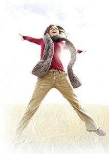 7 Ways to Keep Your Joy Daily Corrie Ten Boom, Good Wife, School Gifts, Joy, Articles, Wellness, Inspirational, Sport, Deporte