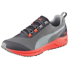 $45 IGNITE XT Women's Training Shoes - US